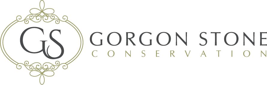 GS Conservation